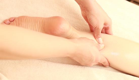 foot_rinpa