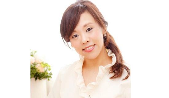 terashima333